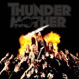 Thundermother / Heat Wave (RU)(CD)