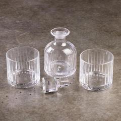 Набор для виски RCR Combo, 3 предмета, фото 5