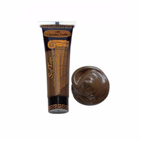 Softap 150 Chocolate Truffle ( Шоколадный Трюфель )