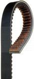 Ремень вариатора GATES G-FORCE 45G4222  1095 мм х 37 мм (BRP SKI-DOO, LYNX 417300367)