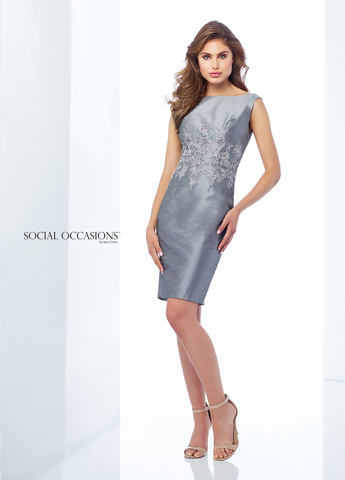 Social Occasions 118872