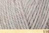Пряжа Fibranatura RENEW WOOL 110 (розовая ракушка)
