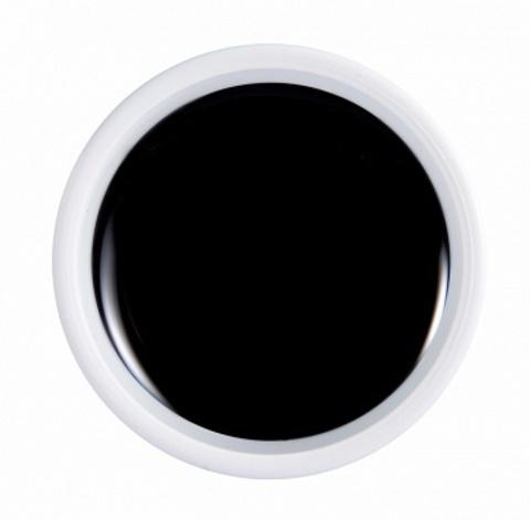 ARTEX Гель краска с липким слоем ежевика 5 гр. 07031078
