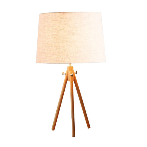 Настольная лампа LOFT IT LOFT7112T