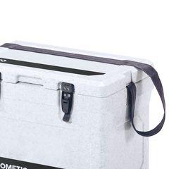Купить Термоконтейнер Dometic Cool-Ice WCI-13 напрямую от производителя недорого.