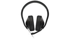 Стерео гарнитура - Stereo Headset (Xbox One, S4V-00013)