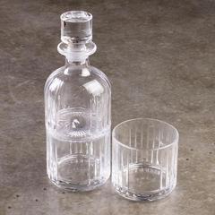 Набор для виски RCR Combo, 3 предмета, фото 6