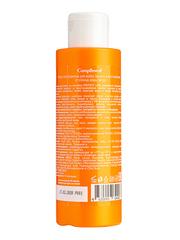 Сompliment Protect Line Шампунь для волос Защита и восстановление от солнца, воды, ветра
