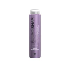 FARMAGAN bulboshap volumizing shampoo fine hairackingvolume/шампунь для тонких лишенных объема волос 250 мл.