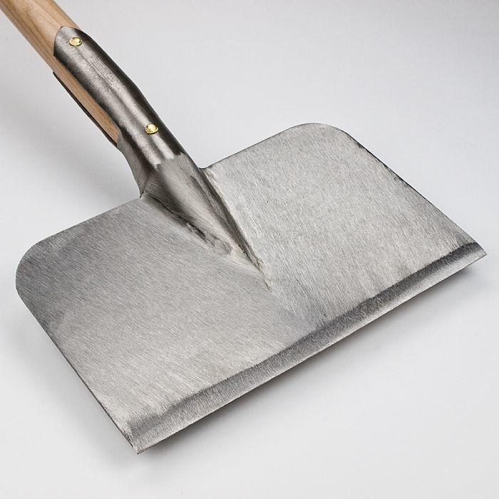 Лопата для края газона Sneeboer