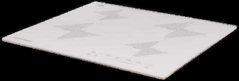 Варочная поверхность ICS 604 W