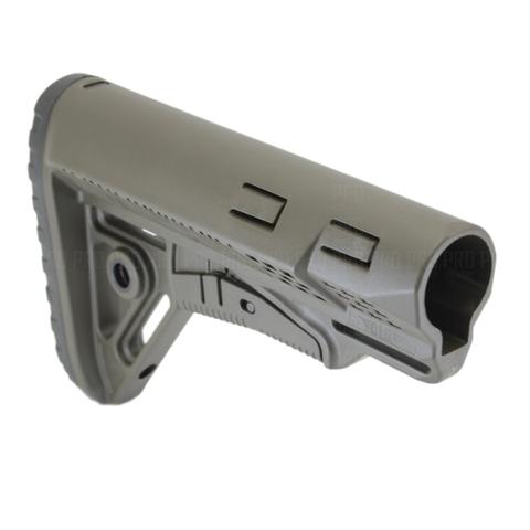 Приклад FPT Stock, DLG Tactical фото
