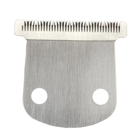 Ножевой блок Dewal для триммера 03-016