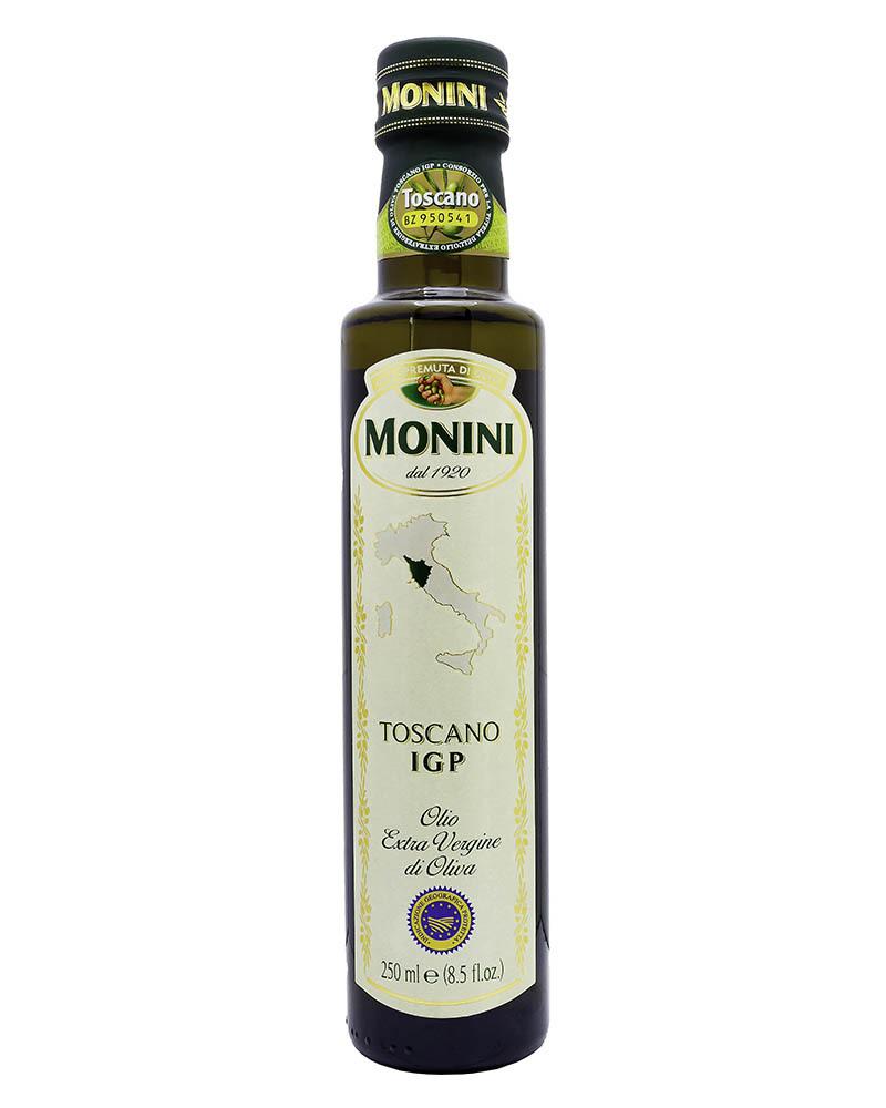 Масло оливковое Monini Экстра Вирджин Тоскано 250мл