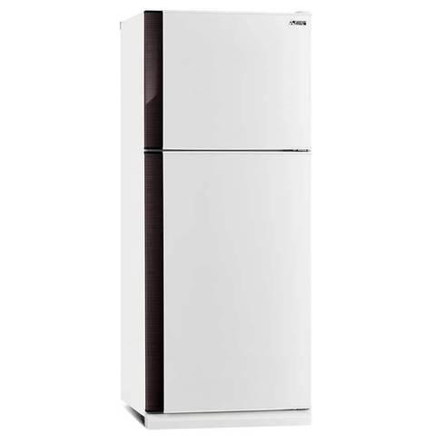 Холодильник Mitsubishi Electric MR-FR51H-SWH-R