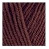 Пряжа Kartopu Elite Wool  K1892 (Каштан)