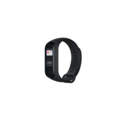 Фитнес-браслет Xiaomi Mi Smart Band 4 RU NFC