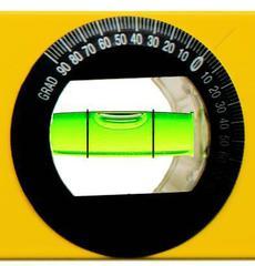 Ватерпас Stabila тип 70W 100 см (арт. 02478)