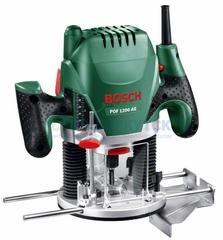 Вертикальная фрезерная машина Bosch POF 1200 AE (060326A100)