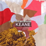 Keane / Cause And Effect (Deluxe Edition)(CD)