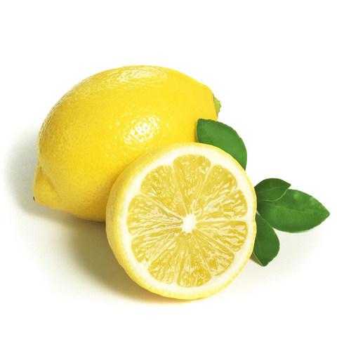Ароматизатор Baker Flavors 10 мл Лимон