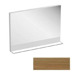 Зеркало 80х71 см Ravak Formy 800 X000001046 фото