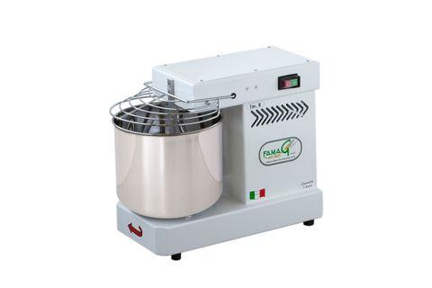 Тестомесильная машина на 8 кг теста Famag IM8, Италия, фото