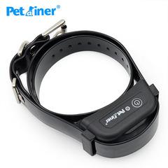 Электронное ограждение Petrainer PET803