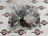 Клапан колесный 151/05201 ОРИГИНАЛ