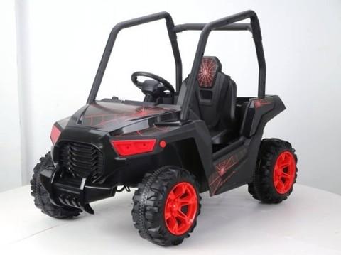"Электромобиль River Toys ""T333TT Spider"""