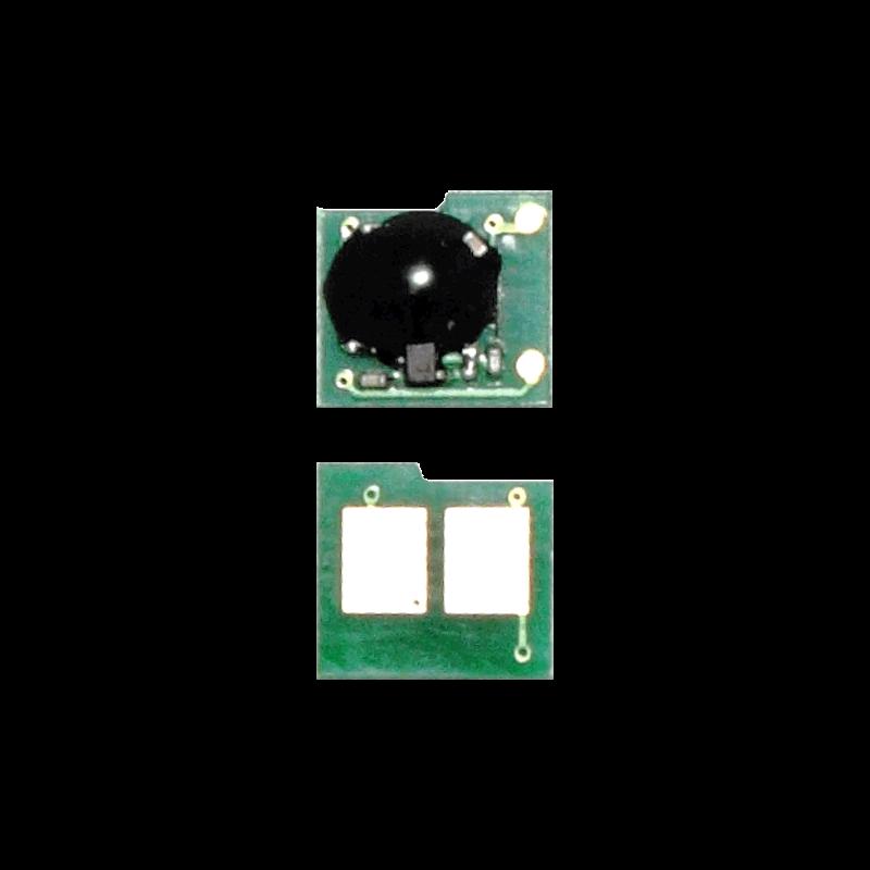 Чип (CHIP) MAK© CB435A/CB436A черный (black), до 2000 стр.