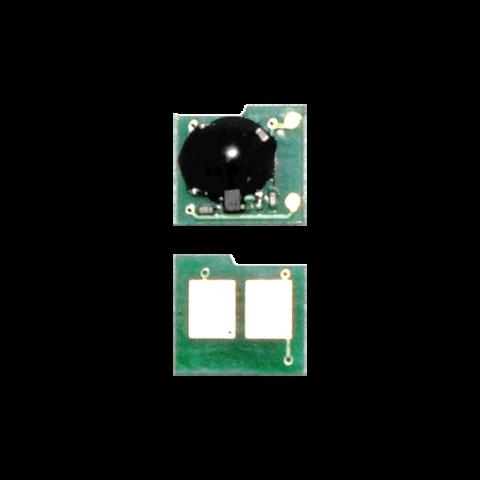 Чип (CHIP) MAK© CB435A/CB436A черный (black), до 2000 стр. - купить в компании MAKtorg