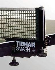 Сетка TIBHAR Smash