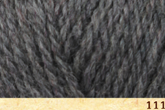 111 (Темно-серый)