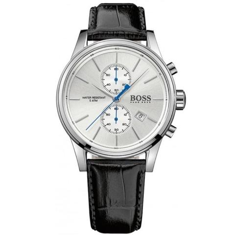 Часы Hugo Boss HB1513282