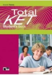 Total KET Student's Book (Engl)