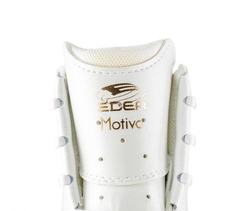 Комплект Edea Motivo c рамой RF Professional