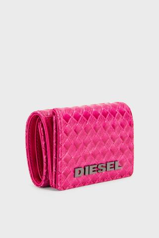 Кошелек KUB8 LORETTINA wallet Diesel