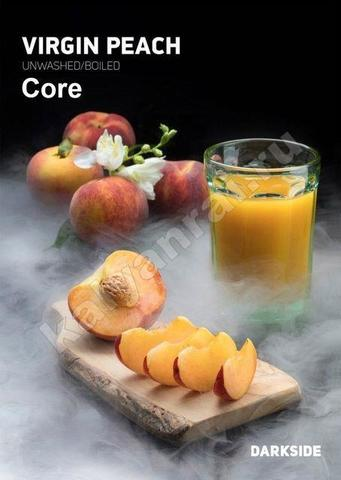 Darkside Core Персик