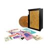 Pink Floyd / The Early Years 1965 - 1972 (10CD+9DVD+8Blu-ray+5x7
