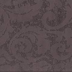 Микровелюр Magma chocolate (Магма чоколейт)
