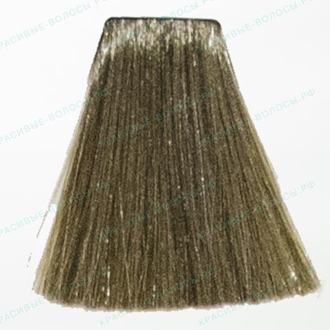 Goldwell Topchic 8SB серебристый блонд TC 60ml