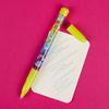 Ручка Sparcle Big Lime