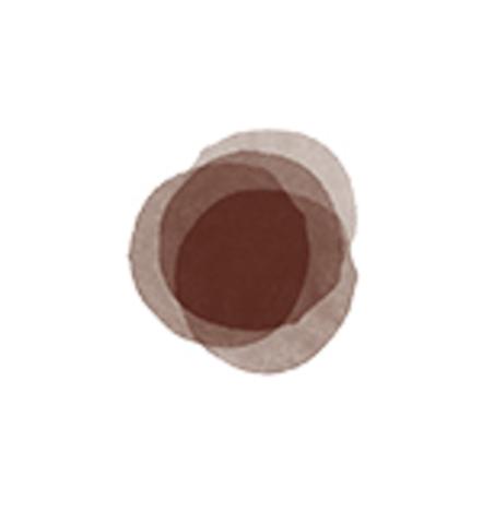 GOLDWELL Elumen BR@6 200 коричнево-красный 200ml