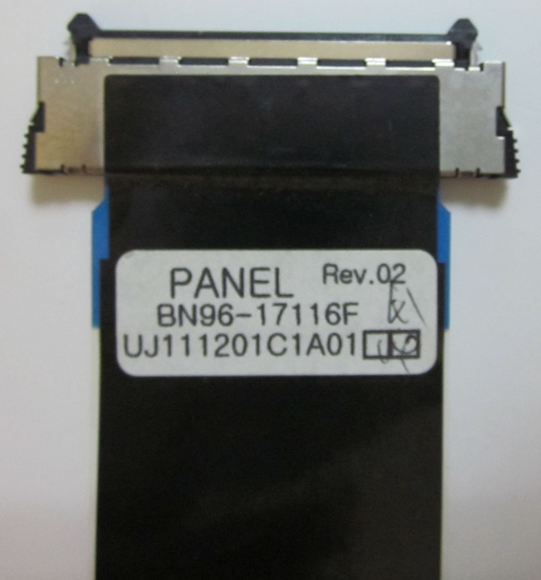 BN96-17116F Rev.02