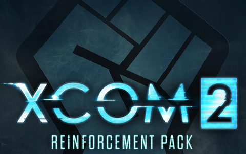 XCOM 2 - Reinforcement Pack (для ПК, цифровой ключ)