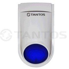 Cирена с лампой TS-WS900 для SmartGARD