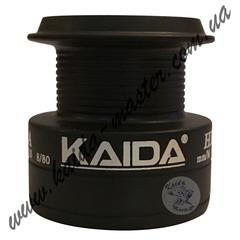 Катушка Kaida HK 20A
