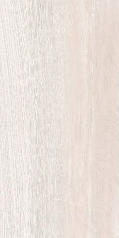 Керамогранит Modern Wood MW02 306х609