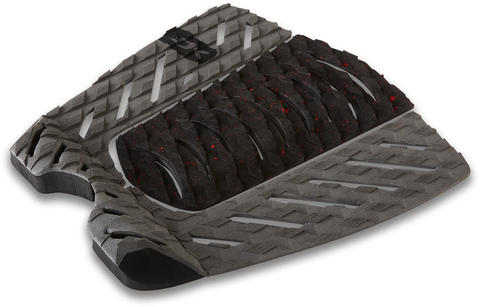 DAKINE Superelite Pad Shadow